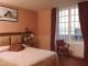 Hotel Mere Poulard