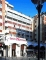 Hotel Mercure Toulouse Saint Georges