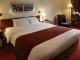 Hotel Mercure Saxe-Lafayette