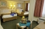 Hotel Comfort Suites & Resort