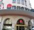 Hotel Ibis Central Dijon