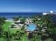 Hotel Mauna Lani Bay  & Bungalows