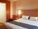 Hotel Ibis Dijon Gare Arquebuse