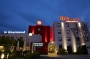 Hotel Ibis Europe