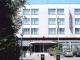 Hotel Mercure Champ De Mars Colmar
