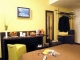 Hotel Mercure Strasbourg Quartier Saint Jean