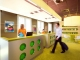 Hotel Ibis Styles Toulon Centre Congres (Ex All Seasons)