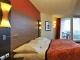 Hotel Mercure Thalassa Port Camargue