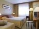 Hotel Mercure Beauvais