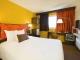 Hotel Mercure Porte De Pantin