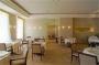 Hotel L Abbaye Des Capucins
