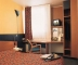 Hotel Ibis Styles Angers Centre Gare (Ex Holiday)