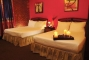 Hotel Marrakech New York