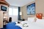 Hotel Ibis Styles Lyon Villeurbanne  (Ex Alliance)
