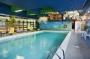 Hotel Mercure Strasbourg Palais Des Congres (Ex Holiday Inn)