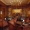 Hotel Warwick Melrose  Dallas