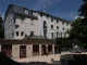Hotel Antipodes Corneille Luchon