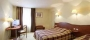 Hotel Vannes Centre