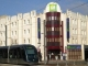 Hotel Ibis Styles Bordeaux Gare Saint Jean (Ex All Seasons)