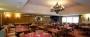 Hotel Kyriad Honfleur