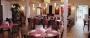 Hotel Kyriad Reims Est - Parc Des Expositions