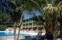 Hotel Residence La Marina