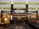 Hotel Holiday Inn Mart Plaza