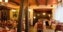 Hotel D´alsace