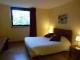 Hotel Appart Victoria Garden Bordeaux