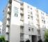 Hotel Appart  Victoria Garden Pau