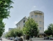 Hotel Appart  Victoria Garden Mulhouse