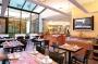 Hotel Park And Suites Elegance Lyon Gerland