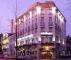 Hotel Grand  De L´univers