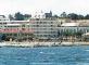 Hotel Park Inn Arcachon