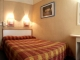 Hotel Montmartrois