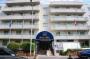 Hotel Kyriad Prestige Boulogne