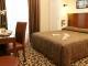 Hotel Agora St Germain