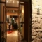 Hotel Carnac Lodge