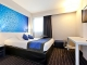 Hotel All Seasons Bordeaux Meriadeck