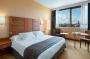 Hotel Hilton Strasbourg