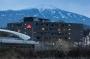 Hotel Austria Trend  Congress