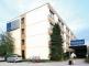 Hotel All Seasons Linz (Ex Novotel Linz)