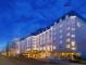 Hotel Sheraton Salzburg