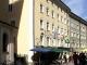 Hotel Minotel Amadeus