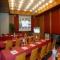 Hotel Grand Media