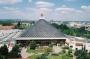 Hotel Austria Trend Event Pyramide