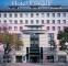 Hotel Austria Trend  Lassalle