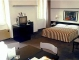 Hotel Cit Hotels Britannia (Ex Standard )