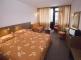 Hotel Samokov