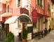 Hotel Minotel Sofia Residence